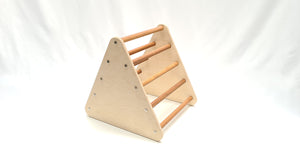 pickler-small-climbing-triangle-aus-made