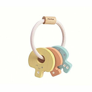 Plantoys-Australia-natural baby-teething-Ecotoys