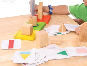 voila-toys-australia-educational-wooden-toys