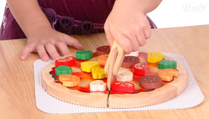 wooden-toy-pizza-australia