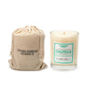 High Tide Candle: Bergamot, Lemongrass & Lime