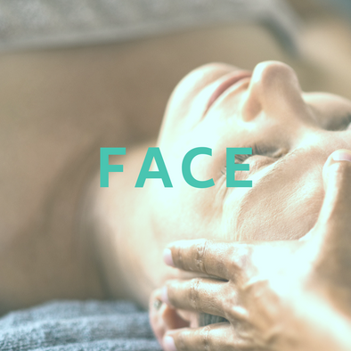 Deep Dive Facial: 60min