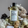 Blooming Bath & Shower Oil Peppermint
