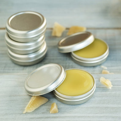 Hand & Lip Balm Workshop - 28/03/2020 2pm - 4pm