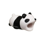 My Cable Buddy™ PANDA