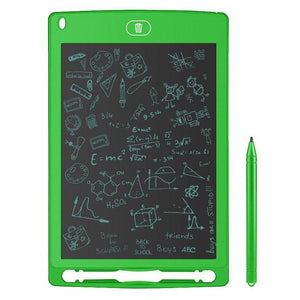 【Hot Sale】8.5 inch LCD Writing Tablet Digital Drawing Board