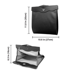 [60% OFF] FOLDABLE CAR STORAGE BAG【BUY 2 FREE SHIPPING】