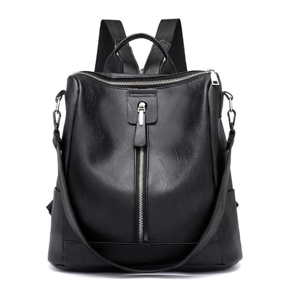 Most Popular Backpack - 70% OFF ONLY FOR TODAY! 【HOT SALE】