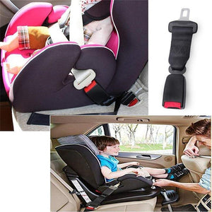 【BUY ONE GET ONE FREE】Universal Seat Belt Extension (only today)