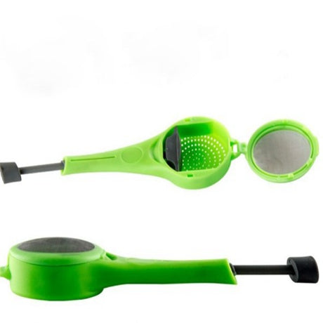 Tea filter spoon,One for only $9.99
