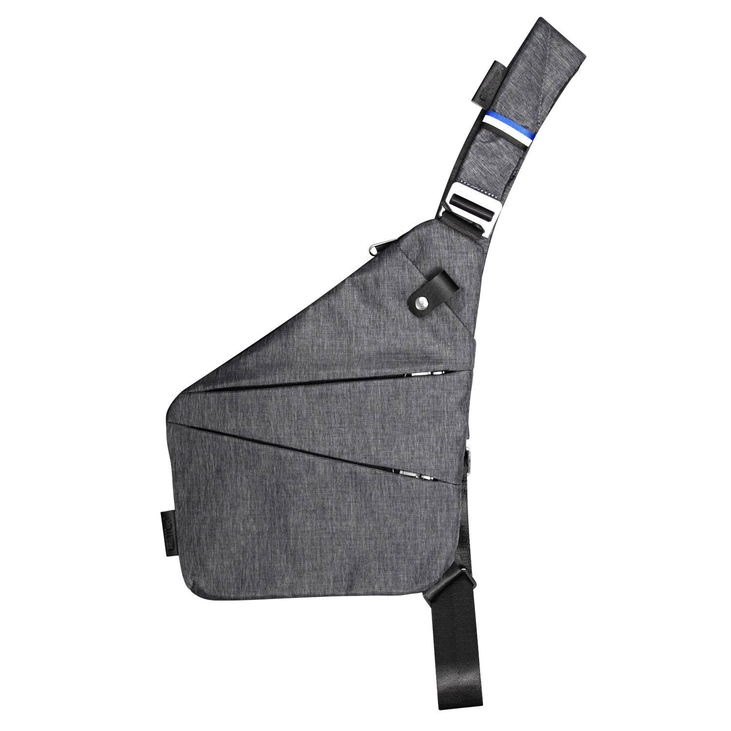 [2019 HOT SALE] Inclined shoulder bag-A time-limited discount of $30