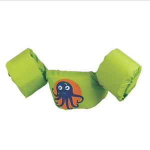 【Hot Sale】Children's arm swimming ring. Now available for limited time