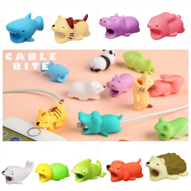 ONLY $3.99 - 30% OFF DISCOUNT - The Cute Animal (Factory Outlet)