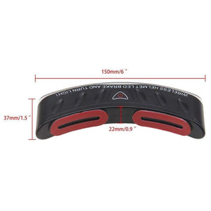【Hot Sale】MotorSafe™  Wireless Helmet Brake&Turn Lights