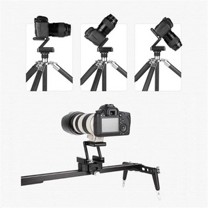 【Hot Sale】Z-TYPE CAMERA FOLDING TRIPOD STAND HOLDER. 🔥FREE SHIPPING NOW🔥