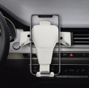 Universal Car Phone Mount - 70% OFF Today