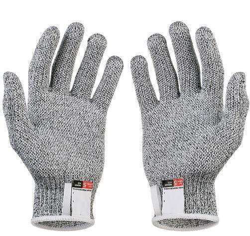 SHARP SHIELD GLOVES【OFF 40% & BUY 2 FREE SHIPPING】