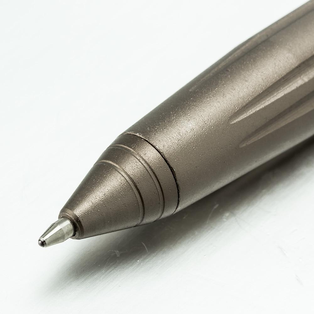 【HOT SALE】Tactical Pen