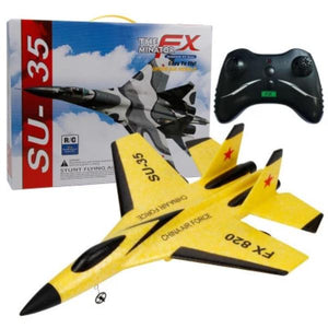 【Free shipping】50% OFF TODAY🔥 - RC Airplane