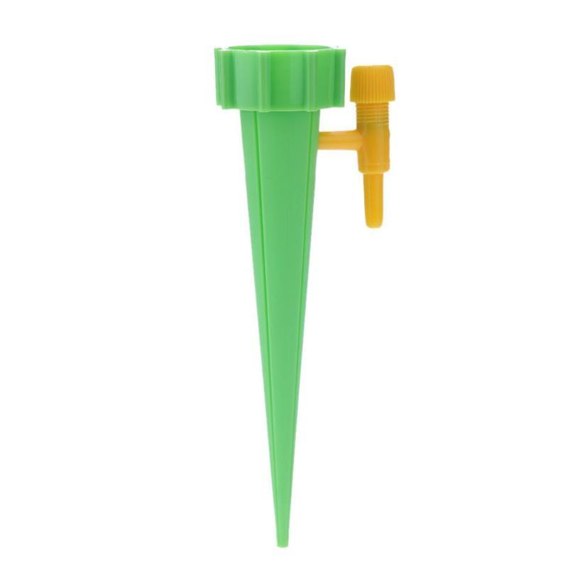 🔥70%OFF-Plant Watering Spikes
