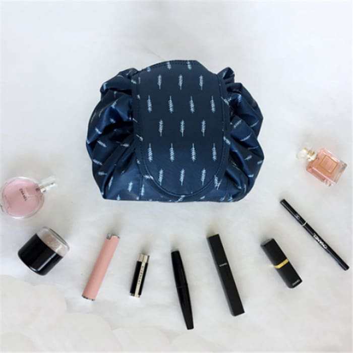Quick Makeup Bag(Hot Selling 10000 Items) - Women