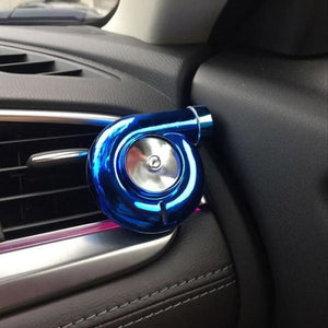 Turbo Air Fresheners - Boutique