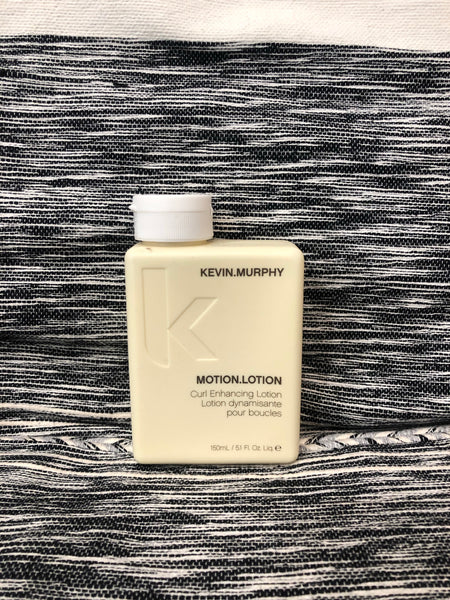 Moition. Lotion