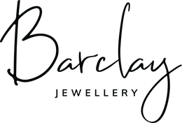 Barclay Jewellery