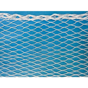 DIAMOND PATTERN BIRD NETTING