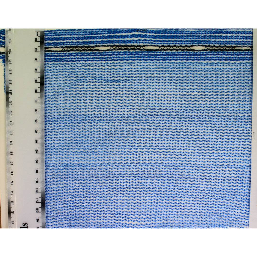 CONSTRUCTION DEBRI NET 1.83M X 50M 80GSM