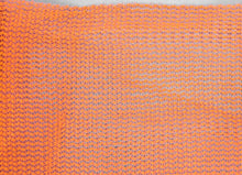 Load image into Gallery viewer, KNITTED WINDBREAK 110GSM