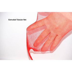 PACKAGE NETTING