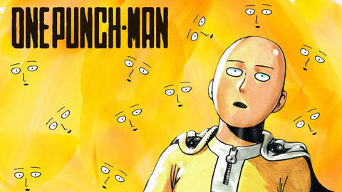 One Punch Man-blog-post