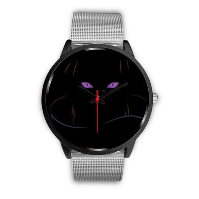 LImited New Edition: Naruto Rinnegan Watch