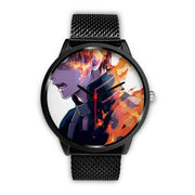 My hero Academia Todoroki watch
