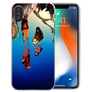 Naruto phone Cases for iPhone-Animerevolt