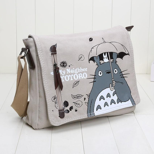 Anime Japanese stylish Bags-Animerevolt