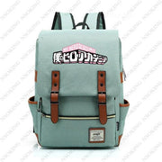 Boku no Hero Academia Backpack-Animerevolt