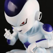 Dragon Ball Z action figure-Animerevolt