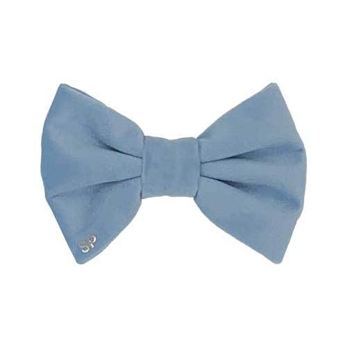 Best Boys Blue Dog Bow 2019 Australia