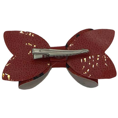 Dog Hair Bow Australia