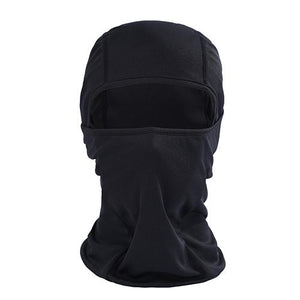 Motorcycle Balaclava Full Face Mask