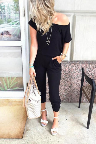 MOST POPULAR - Elegant Fashion Jumpsuit!