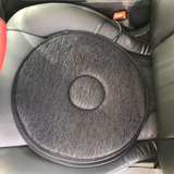 Rotating Seat Cushion - Reduced $20 NOW!!!