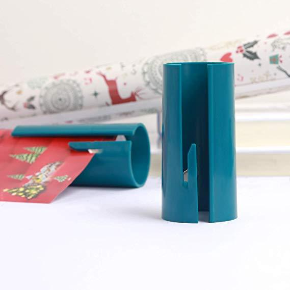 [50% OFF BUY3 Free Shipping]Wrapping Paper Cutter