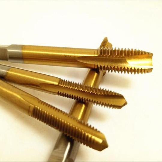 Screw tip hole opener(5PCS & Buy 2 Free Shipping)