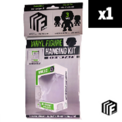 Frameless Standard Size Pop! Kit - 1 Pack of 3 Kits = 3 Total