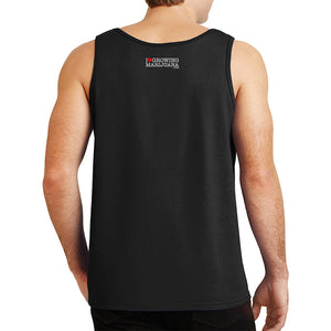 Power Plant | Tank Top