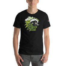 Load image into Gallery viewer, Super Skunk | T-Shirt