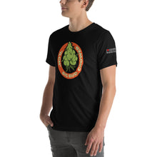 Load image into Gallery viewer, Big Bud | T-Shirt